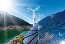Photo of Kazakh eyes new 'green' projects