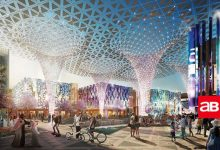 Photo of UAE will host an exceptional Expo 2020 Dubai: BIE