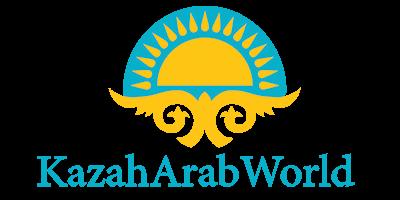 kazakharabworld