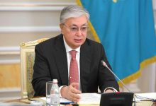 Photo of Kazakhstan to Open New Agency, Offer Greater Government Support to Businesses, Reform Investment Mechanisms