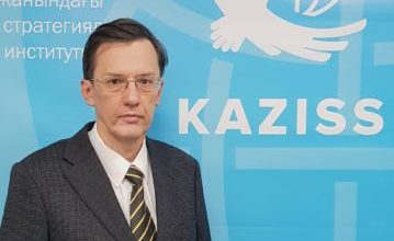 Photo of Investment Flows Into Kazakhstan Continue to Intensify Thanks to Government Efforts